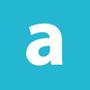 Alexa Rank Checker -  Check website rank