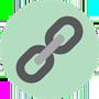 Website Link Analyzer