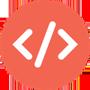 Meta keywords Finder - Free Meta Tags Analyzer