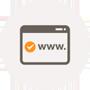 web Redirect Checker